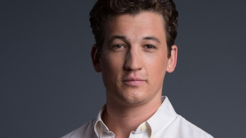Miles Teller wallpapers high quality