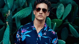 Miles Teller Wallpaper Gallery