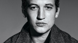 Miles Teller Wallpaper High Definition