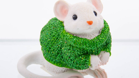 Mouse Figurines wallpapers high quality