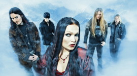 Nightwish Image Download