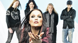 Nightwish Photo