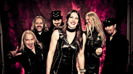Nightwish Picture Download