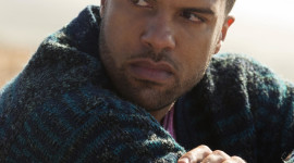 O-T Fagbenle Wallpaper For IPhone 6