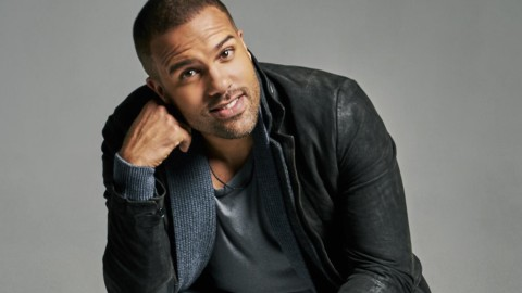 O-T Fagbenle wallpapers high quality