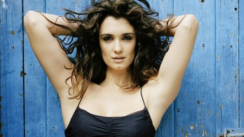 Paz Vega wallpapers high quality