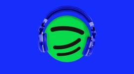 Podcast Desktop Wallpaper For PC