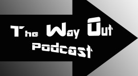 Podcast Image Download