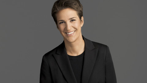 Rachel Maddow wallpapers high quality