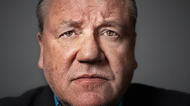 Ray Winstone Wallpaper For PC