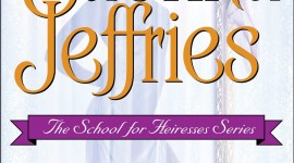 Sabrina Jeffries Wallpaper For IPhone#3