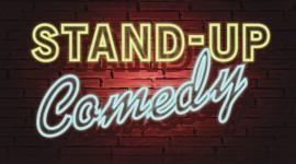 Stand Up Wallpaper For Desktop