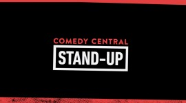 Stand Up Wallpaper HD
