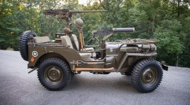 Willys Image Download