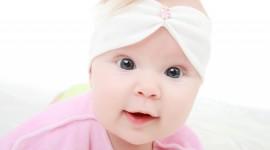 4K Baby Image Download