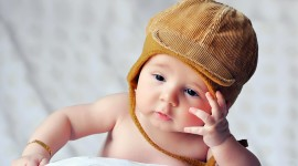 4K Baby Picture Download