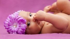 4K Baby Wallpaper 1080p