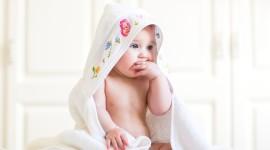4K Baby Wallpaper For Desktop