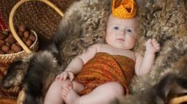 4K Baby Wallpaper Free