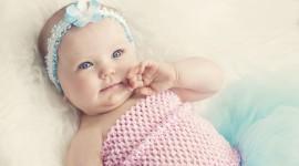 4K Baby Wallpaper Full HD