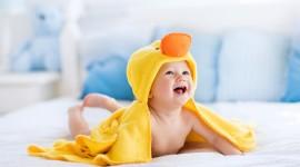 4K Baby Wallpaper Gallery