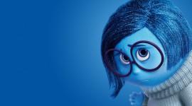4K Girl Glasses Image Download
