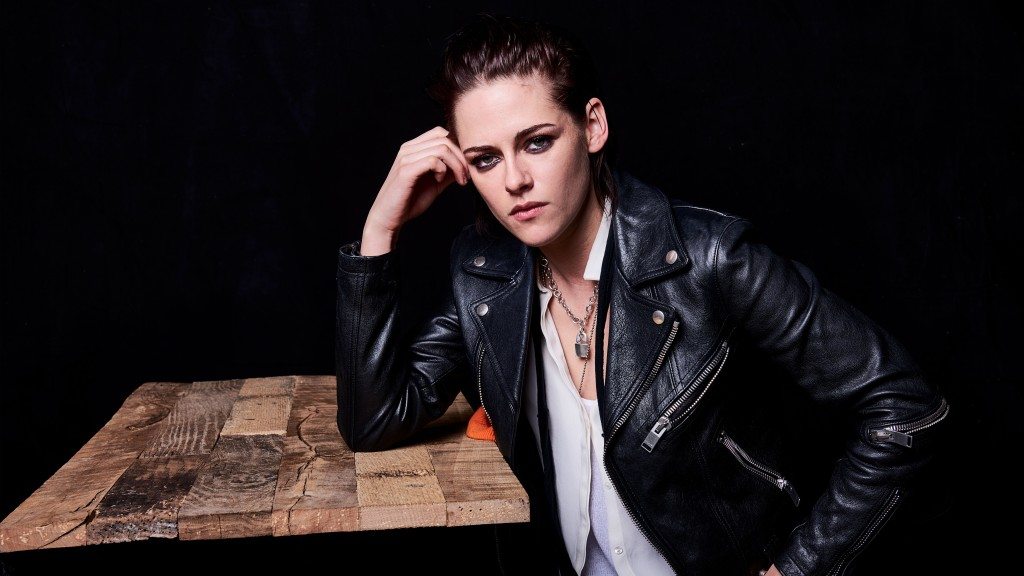 4K Kristen Stewart wallpapers HD