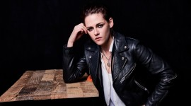 4K Kristen Stewart Best Wallpaper