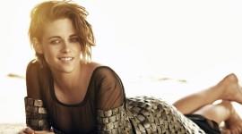 4K Kristen Stewart Image