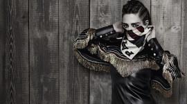 4K Kristen Stewart Photo