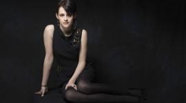 4K Kristen Stewart Photo Free