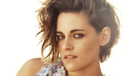 4K Kristen Stewart Wallpaper Gallery