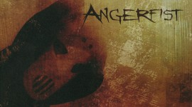 Angerfist Wallpaper Full HD