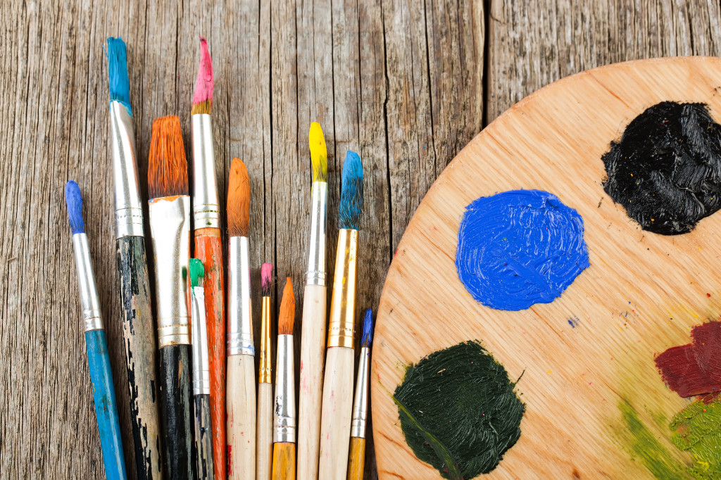 Art Therapy wallpapers HD