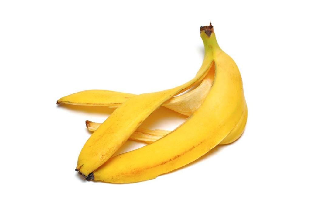 Banana Peel wallpapers HD