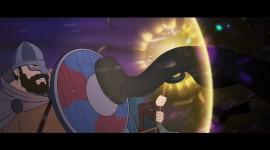 Banner Saga 3 Image Download