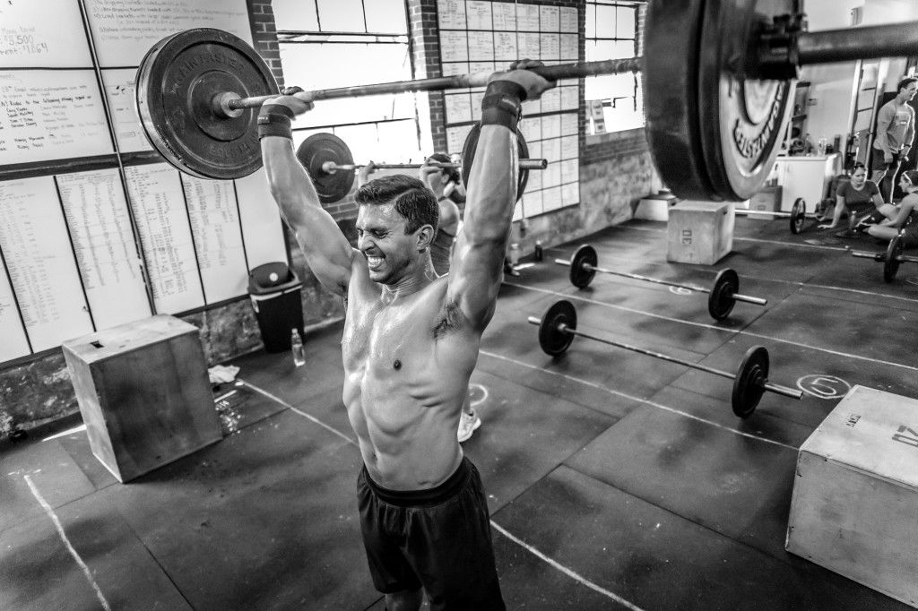Barbell wallpapers HD