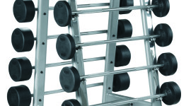 Barbell Wallpaper For IPhone