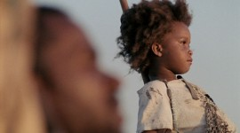Beasts Of The Southern Wild 1080p