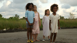 Beasts Of The Southern Wild For Desktop