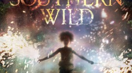 Beasts Of The Southern Wild For IPhone