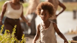 Beasts Of The Southern Wild Full HD
