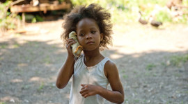 Beasts Of The Southern Wild Full HD#1