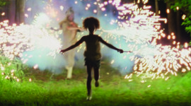 Beasts Of The Southern Wild Image#1