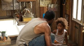 Beasts Of The Southern Wild Image#2