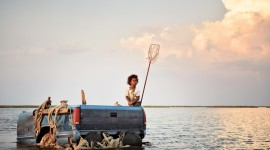 Beasts Of The Southern Wild Photo Free