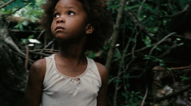Beasts Of The Southern Wild Photo#1