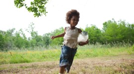 Beasts Of The Southern Wild Photo#2