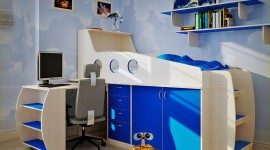 Boys Rooms Photo Download
