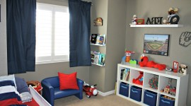 Boys Rooms Picture Download